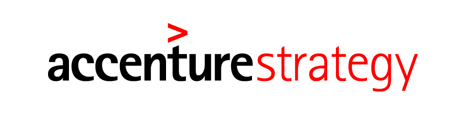 accenture strategy banner