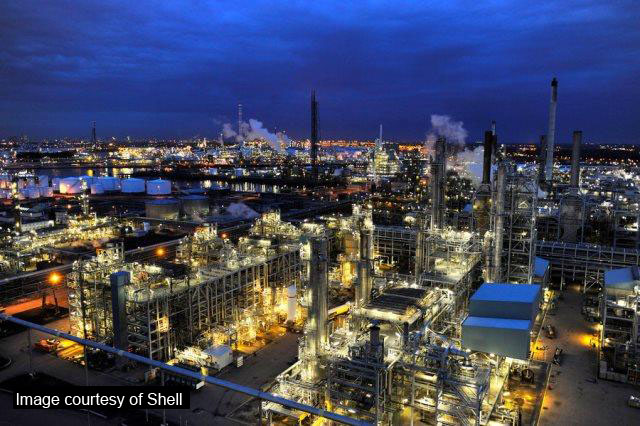 PernisRefinery ds